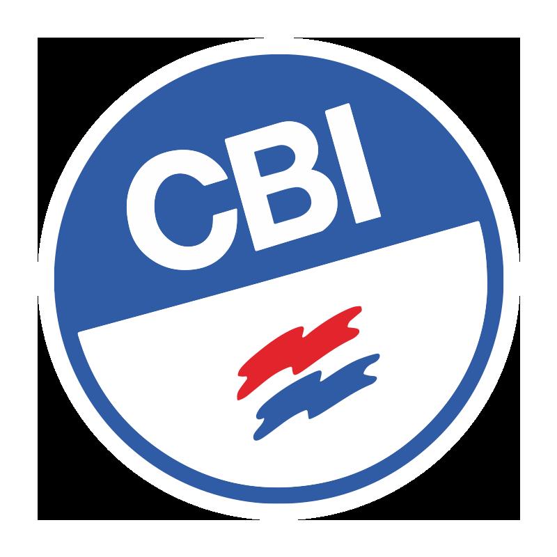 CBI - Online Store
